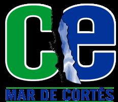 """CENTRO UNIVERSITARIO MARCO: La Universidad Virtual del """"Mar de Cortés"""""""