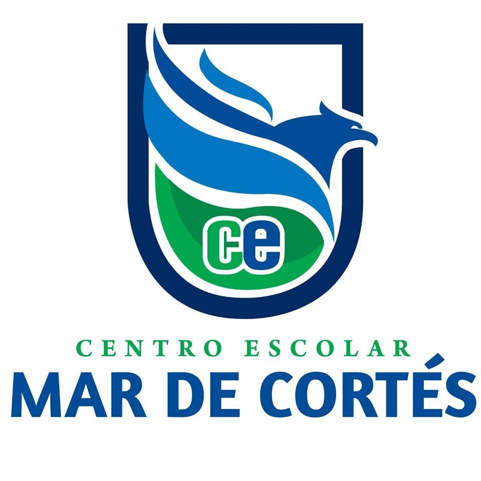 CENTRO UNIVERSITARIO MARCO: La Universidad Virtual del \
